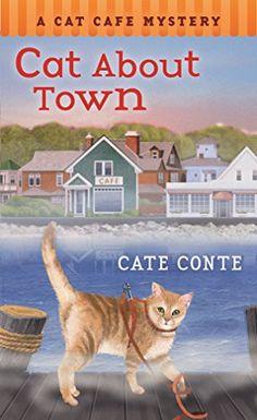 Cat About Town: A Cat Cafe Mystery Minotaur Books https://www.amazon.com/dp/B01N0Z4ZDP/ref=cm_sw_r_pi_awdb_x_7neHzb04601E0