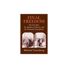 Final Freedom (Hardcover)