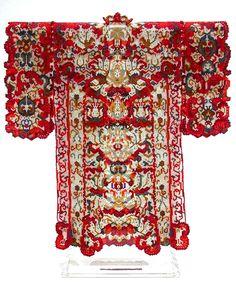 Beautiful things by Sharmini Wirasekara | Beads Magic