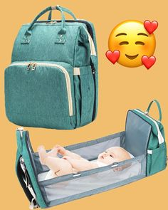 Baby Necessities, Baby Essentials, Baby Life Hacks, Mode Du Bikini, Baby Gadgets, Baby Momma, Baby Diaper Bags, Everything Baby, Baby Time