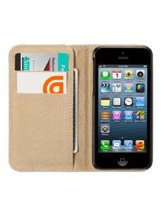Griffin Technology Passport Wallet