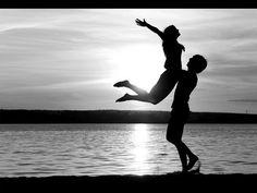 Frases Para Reflexionar De Amor Feliz Día De San Valentín Mí Amor