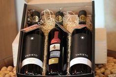 Karpatska Perla #wine(s) Wine Tourism, Wine Making, Wine Rack, Wines, Bottle, Flask, Wine Racks, Bottle Holders