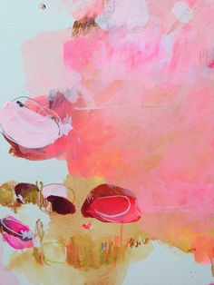 Luctor Et Emergo by Alison Hall Cooley | Buy Exclusive Art Online...close up...love,love,love