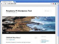 wordpress-para-raspberry-pi-con-nginx-y-mysql