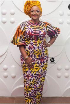 African Print Fashion, Africa Fashion, Women's Fashion, Best African Dresses, African Fashion Dresses, Africa Style, Fashion Gallery, Long Dresses, Kaftan