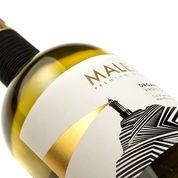 amazing taste! http://www.living-postcards.com/category/food-pleasure/maleas-organic-extra-virgin-olive-oil-pgi-laconia#.U0q_jvl_srU