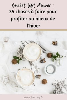 Hygge, List, Bullet Journal, Lifestyle, Routine, Meditation, Scrapbooking, Christmas, Winter Time