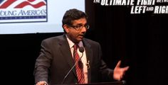Katie Pavlich - Must See Debate: Dinesh D'Souza vs Bill Ayers at Dartmouth