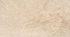 #Aparici #Pressure Sand 31,6x59,2 cm   #Feinsteinzeug #Steinoptik #31,6x59,2   im Angebot auf #bad39.de 38 Euro/qm   #Fliesen #Keramik #Boden #Badezimmer #Küche #Outdoor