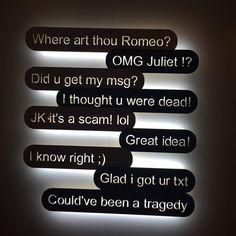 Very deserving winner- Formica Formations Luminate Awards# romeoandjuliet#formica#laminexgroup#design#nzdesigner #interiordesign #thedesignoption#designsuccess#educator#onlineprogram#inspiredesigners#words by designoption