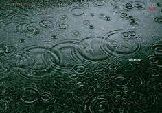 Audi Quattro: Quattro Rain Ad