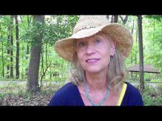 Sandi On Spirituality