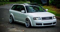 Audi - cool image