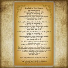 Our Lady of Knock Holy Card Our high quality laminated prayer cards are made to last with rounded corners and no sharp points. The generous x size is pe Prayer Book, God Prayer, Prayer Cards, Daily Prayer, Peace Prayer, Julian Of Norwich, The Good Shepherd, Catholic Prayers, Nighty Night