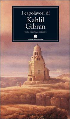 Ho conosciuto il mare meditando su una goccia di rugiada.  (Kahlil Gibran) #gibran #spiritualità #spirituality