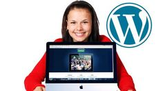 Udemy 100% FREE for LIMITED TIME How To Build a Stunning Website with WordPress in 70 Minutes HURRY UP!!!! Enroll Now!