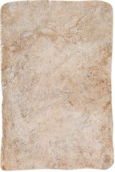 #Settecento #Maya Chetumal Rosato 32,7x49 cm B68605 | #Porcelain stoneware #Stone #33x50 | on #bathroom39.com at 38 Euro/sqm | #tiles #ceramic #floor #bathroom #kitchen #outdoor