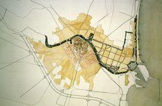 Ricardo Bofill Taller de Arquitectura - Project - Turia's Garden - Image-10