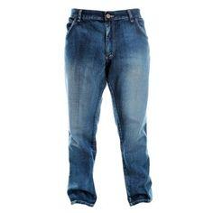 Calça Tent Beach Jeans Bombaim Tamanho Extra R$120