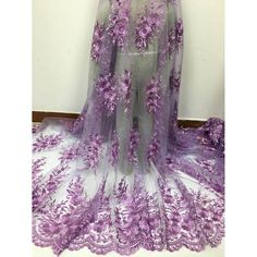 2018 high quality nigerian french lace embroidered tulle lace fabric for wedding dress,Russia African lace fabric Tulle Lace, Lace Fabric, African Lace, French Lace, Russia, Kimono Top, Wedding Dresses, Cotton, Collection