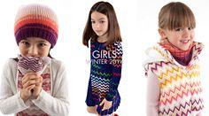 http://cdn3.yoox.biz/missoni/wp-content/uploads/2014/05/mI_bn_girl_SS14uk7.jpg