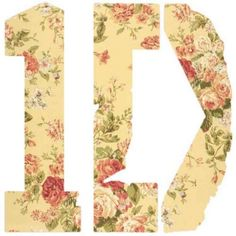 1D Logo One Direction | 1d logo on Tumblr