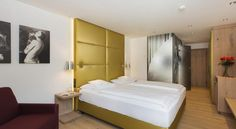 Booking.com: Sporthotel Reisch , Kitzbühel, Austria - 229 Guest reviews . Book your hotel now!