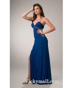 evening dresses houston