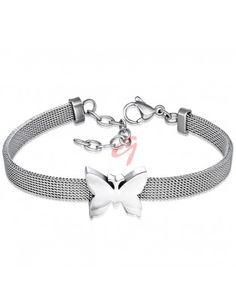 Bijuterii de la Peggy's Gift – accesorii de nelipsit din tinuta ta! Personalized Items