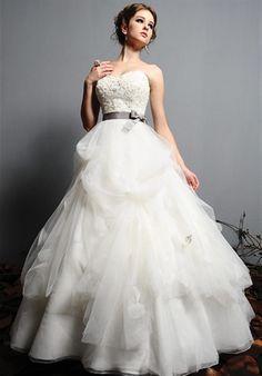 Eden Bridals    2421