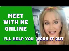 Talk to Me / Live Chat & Life Coaching - YouTube Funny Today, My Live, Tomorrow Will Be Better, Chat App, Life Coaching, You Working, Talk To Me, Thankful, Youtube