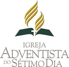 Resultado de imagem para igreja adventista sétimo dia