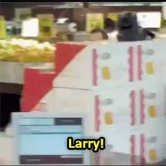 impractical jokers | Tumblr. This is so me when when I can't find someone. AKA my mom, dad, and siblings.