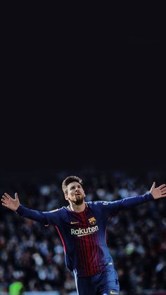 Lionel Messi 2017, Lionel Messi Barcelona, Barcelona Football, Best Football Players, Football Is Life, Soccer Players, Messi And Ronaldo Wallpaper, Lionel Messi Wallpapers, Steven Gerrard