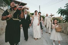 Raea and Alex's Magical Cyprus Wedding With the most Gorgeous First Look By Bayly and Moore.
