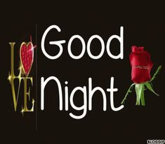Good Night Messages For Sweetheart (Sweet Good Night Love Messages) Good Night To You, Lovely Good Night, Good Night Flowers, Good Night Love Images, Good Night Gif, Good Night Wishes, Good Night Sweet Dreams, Good Night Image, Good Night Quotes