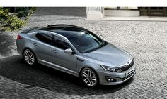 Let your style shine bright. Kia Optima Turbo, Car Images, Sporty, Cars, Vehicles, Larger, Bright, Google Search, Gallery