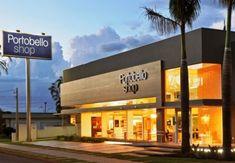 fachadas locales comerciales arquitectura - Buscar con Google