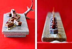 Portfolio | New York City Food Photography by Signe Birck