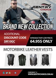Scottish Clothing, Scottish Kilts, Motorcycle Gloves, Motorcycle Outfit, Leather Accessories, Clothing Accessories, Kevlar Jeans, Oktoberfest Costume, Motorbike Leathers