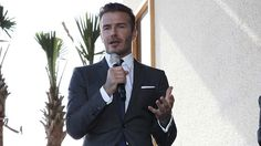 5 Reasons David Beckham's Suggestion to Abolish MLS Salary Cap is a Bad Idea