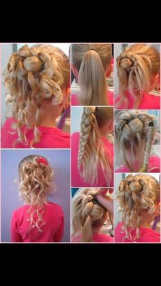 Beehive Hairstyle Braids,asymmetrical hairstyles with bangs ideas.Bouffant Hairstyles Pixie Cuts,feathered hairstyles locks,clean updos hairstyle and fringe hairstyles lob ideas. Lazy Girl Hairstyles, Flower Girl Hairstyles, Boho Hairstyles, Hairstyles With Bangs, Feathered Hairstyles, Bouffant Hairstyles, Brunette Hairstyles, Wedding Hairstyles, 1950s Hairstyles