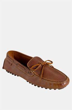 Cole Haan 'Air Grant' Loafer (Men) | Nordstrom