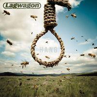 New Lagwagon song!