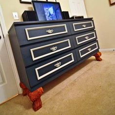93 Best Upcycle Furniture Images Furniture Modern