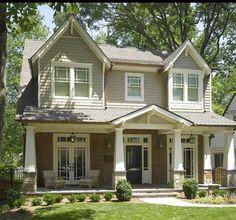 Home Remodeling and Custom Homes in Atlanta Georgia |
