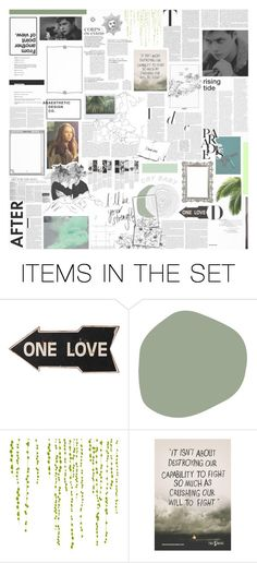 """""""battle of the fandom c r u s h e s 