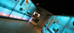 openfile story: No federal interference in human sexuality exhibit, says Science and Technology museum