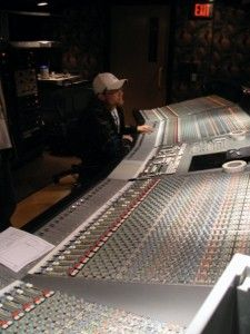 NATHAN Lovin Life ~  music#sound#studio#engineer #recording#mixing #colorado#california#utah#oregon
